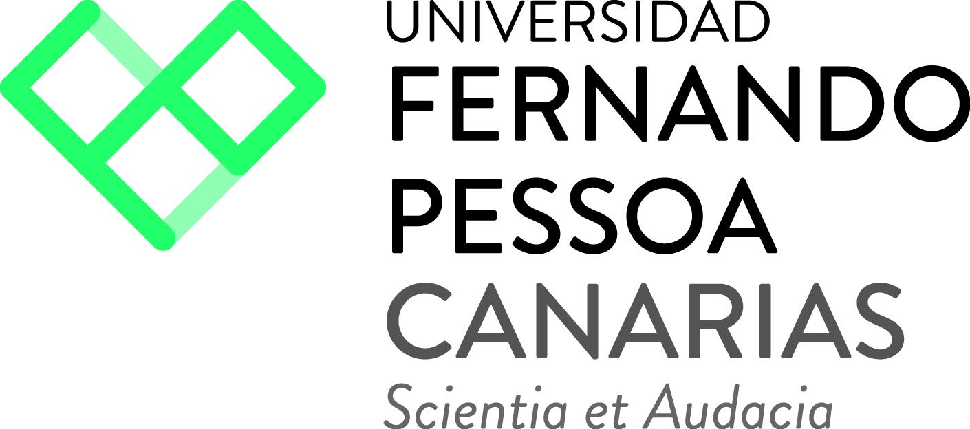 Logotipo-UFPC